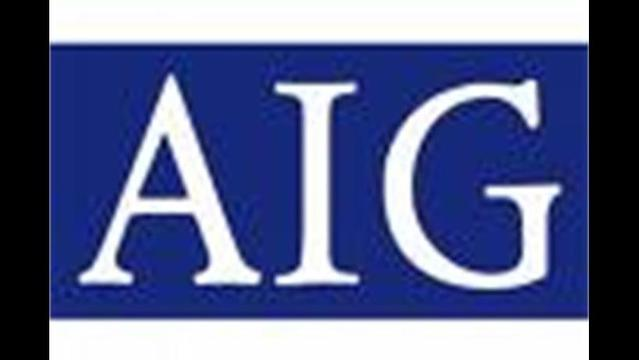 AIG Expands Cyber Coverage