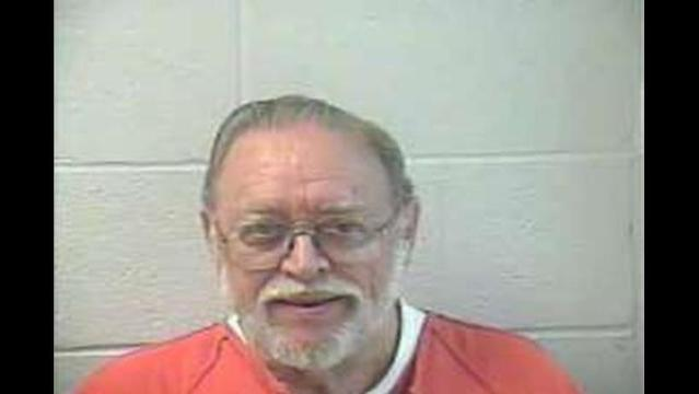 Former Owensboro Priest Sentenced to Five Years in Prison