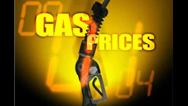 Gas Prices Could Soar Over Iraq Conflict