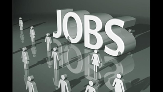 Indiana Witnessing Record Breaking Job Creation