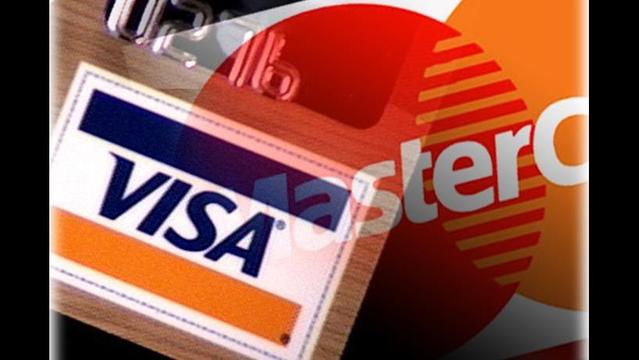 BBB Offers Tips Avoid Credit Card Fraud