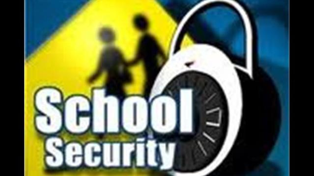 Union Co. High School Increasing Security Amid Rumored Threat