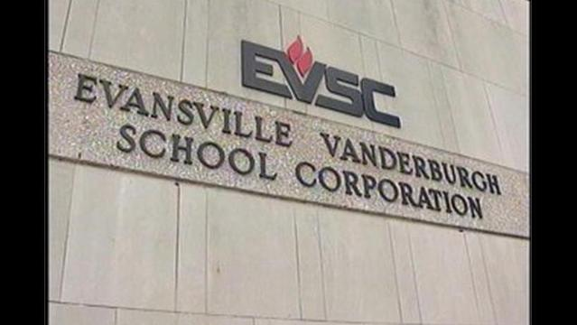 EVSC Adds Hour to School Days