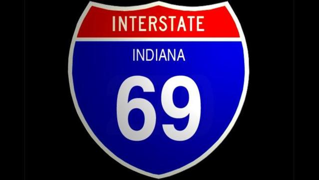Bonds Sold to Help Pay for I-69 Construction Phase