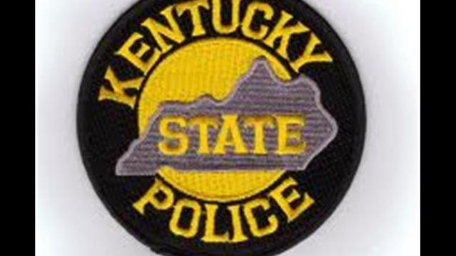 KSP Accepting Applications for Dispatchers