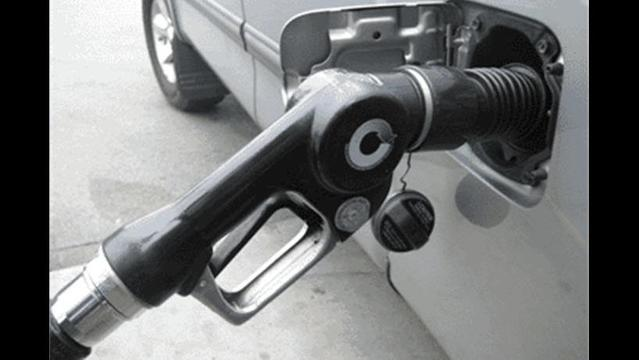 Gas Prices Predicted to Reach Six Year High