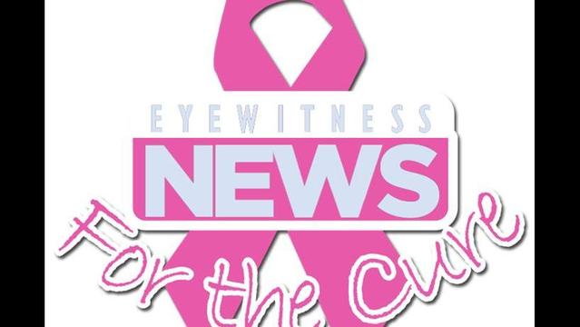 Komen Grants Go Towards Free Mammograms Locally