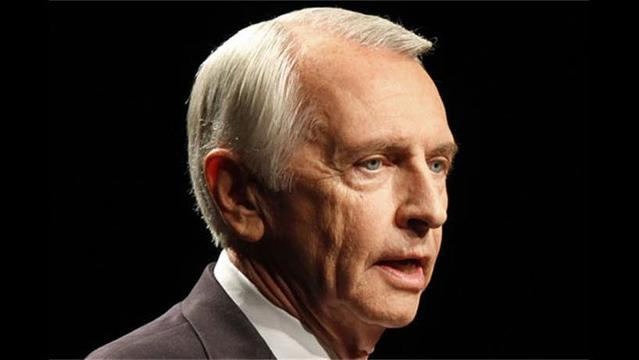 Governor Beshear to Sign Health Bills