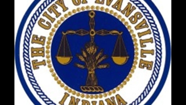 Evansville City Council Meets Tonight