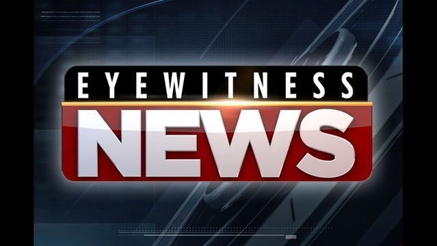 Eyewitness News Receives 11 SPJ Awards
