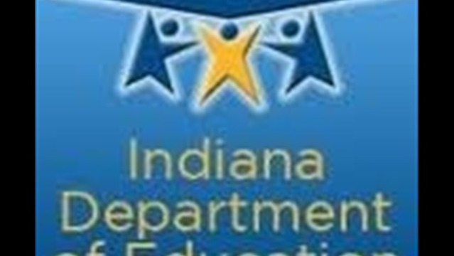 Indiana Receives Extension on No Child Left Behind Waiver