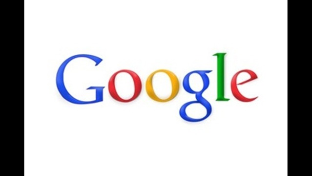Google Set to Speed up the Internet