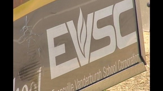 Public Hearings Scheduled for Underachieving EVSC Schools