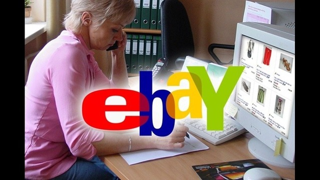 EBay Tells Customers to Reset Passwords