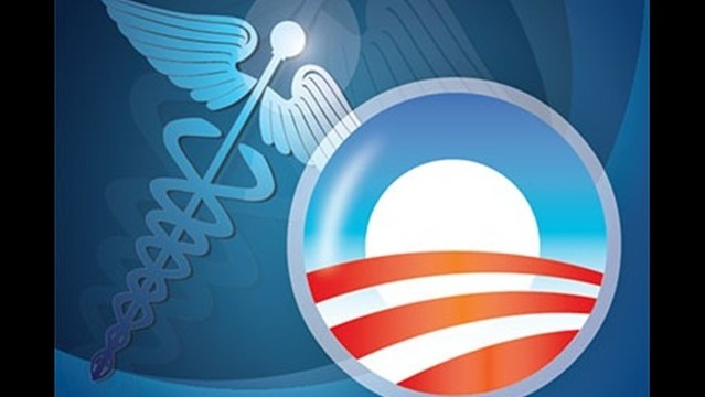 6 Million Enrolled through Affordable Care Act