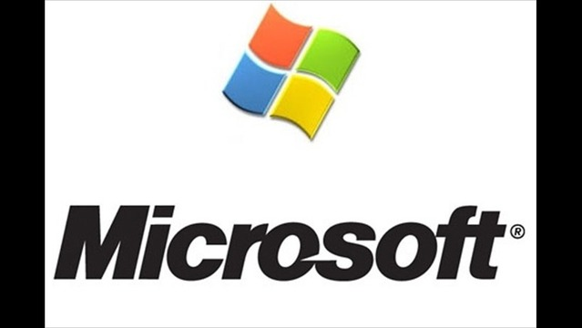 Microsoft Laying Off 18,000 Workers