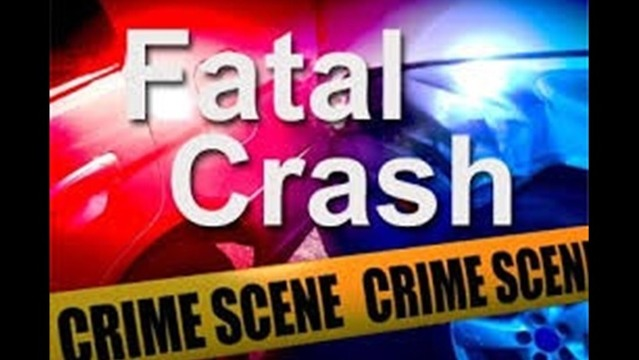 One Dead in Hopkins Co. Crash