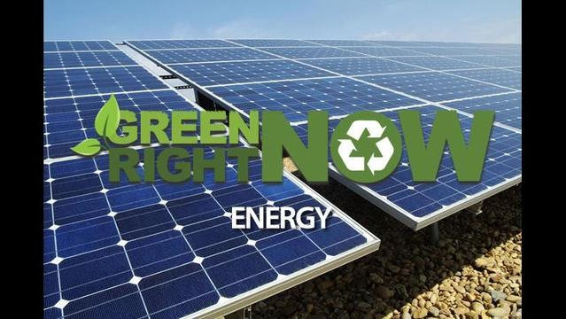 Michigan residents will get to vote on raising green energy goals