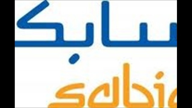 Sabic Awarded for Environmental Improvements