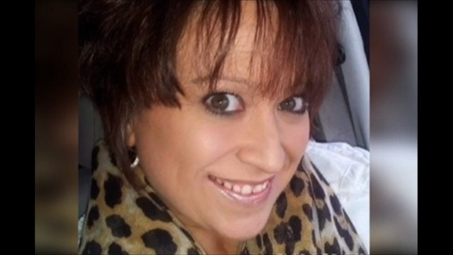 Family: Body of Missing So. Illinois Woman Found in SUV