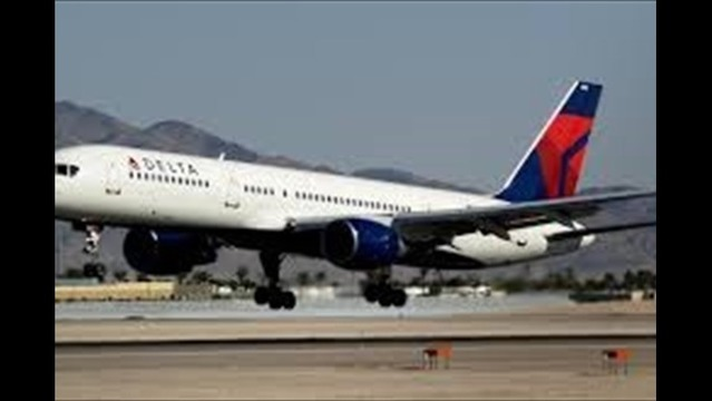 Delta Named Most Profitable Airline