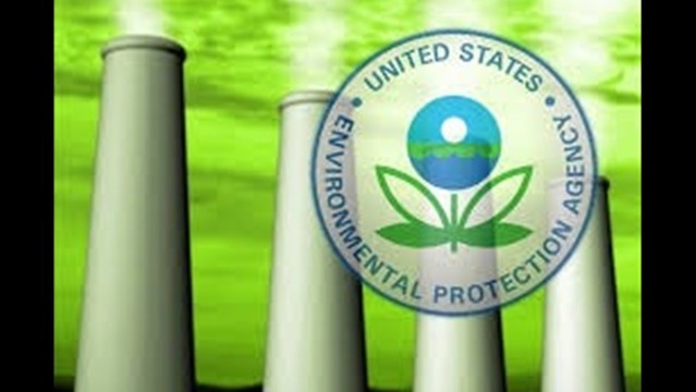 Indiana Joins Lawsuit Against EPA Regulations