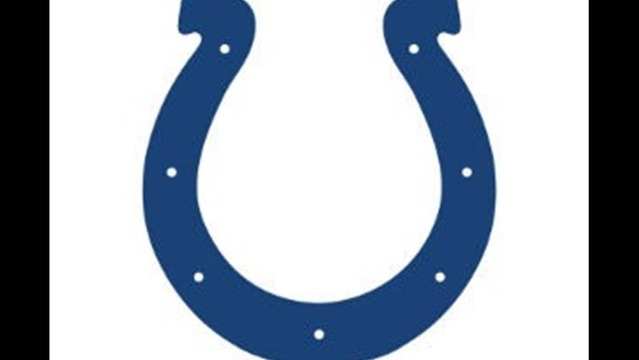 Colts Lose To Patriots