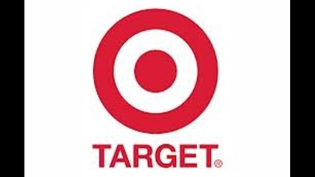 Data Breach Impacting Target Sales