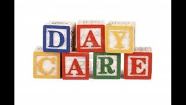 Lawmakers Tackle Indiana Day Care Reform Bill