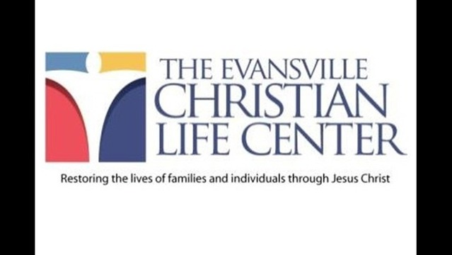 Evansville Christian Life Center Launches March for Hunger Campaign