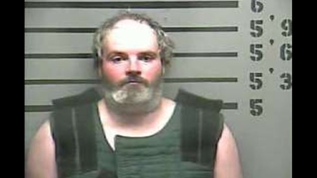 Investigation Leads to Child Pornography Arrest in Hopkins Co.
