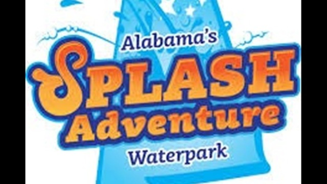 Koch Parks Purchases Alabama Waterpark
