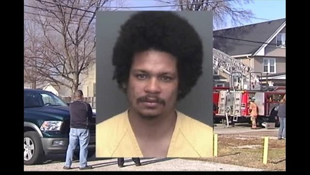 Trial Date Scheduled for Deadly Franklin St. Fire