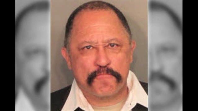 Judge Joe Brown Sentenced to Jail Time