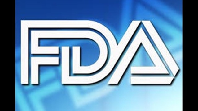 FDA Receiving Backlach for Approving Painkiller