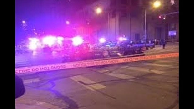 Fourth Person Dies in South by Southwest Festival Crash