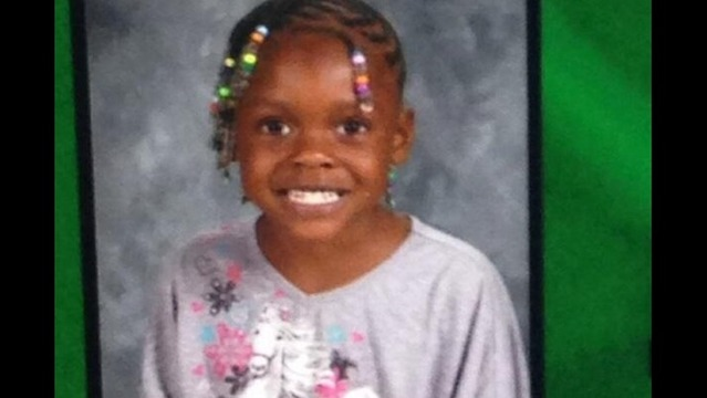 Evansville Police are Searching for Two Missing Girls