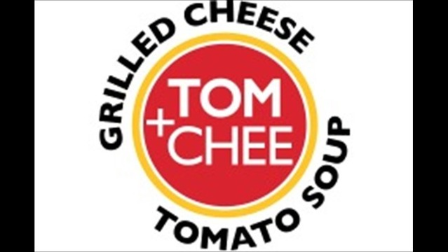 Tom and Chee Coming to the Tristate