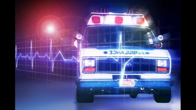 Man in Critical Condition After ATV Accident