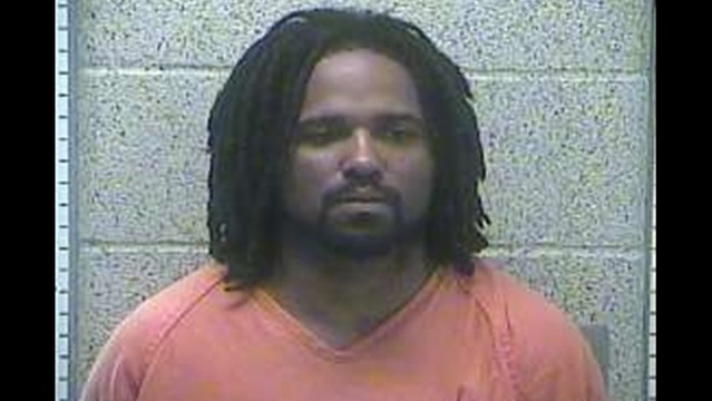 Six Month Investigation Leads to Henderson Cocaine Arrest