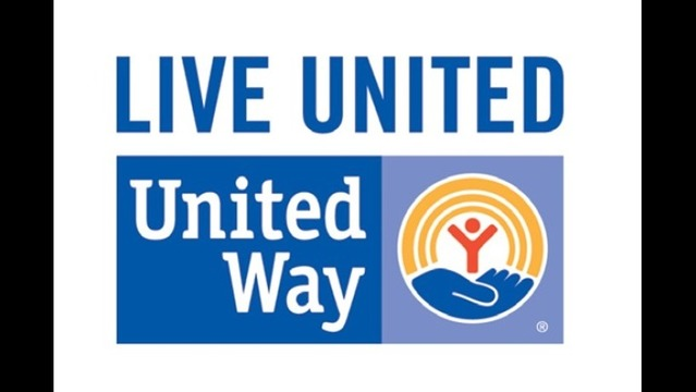 United Way Announces Community Investments