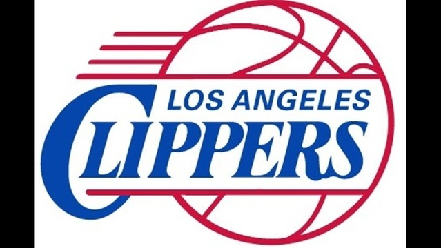 Los Angeles Clippers Officially Sold to Steve Ballmer