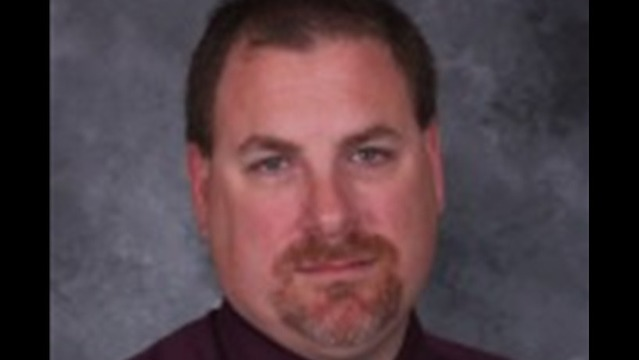 New Tell City-Troy Township School Superintendent Introduced