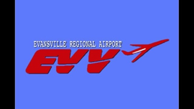 EVV Adds 3 Daily Flights to Charlotte