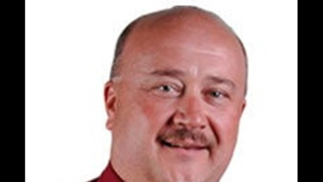 Vincennes Radio Station GM Killed in Motorcycle Accident Near Washington