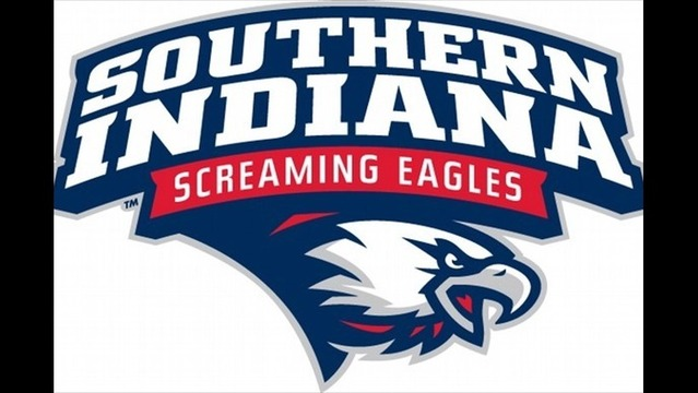 USI Eliminated From GLVC Tournament