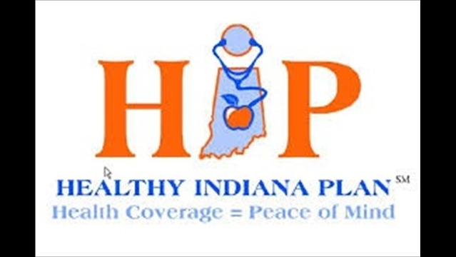 Gov. Pence Announces Healthy Indiana Plan Expansion