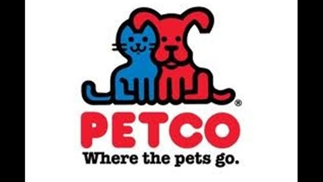 Petco to Stop Selling Jerky Treats from China