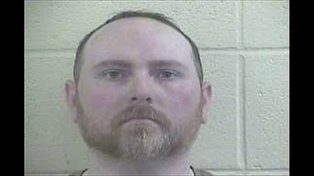 Dubois Co. Man Charged for Child Exploitation and Voyeurism