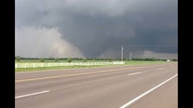 Parents File Lawsuit for Moore, Oklahoma Tornado